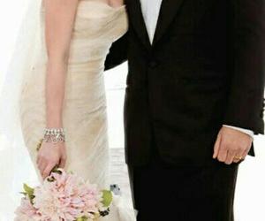 amazing, wedding, and beautiful image