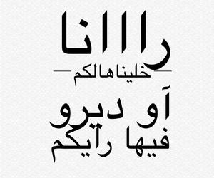 arabic and dz image