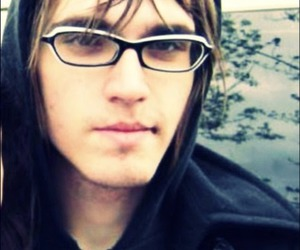 beauty, mcr, and mikey way image