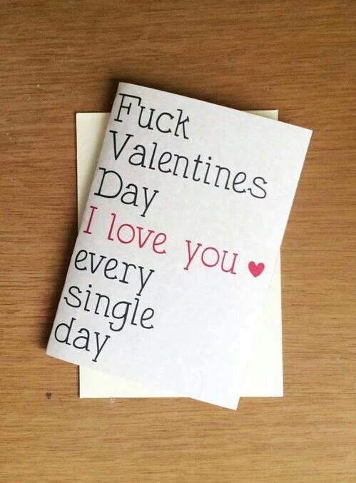 valentine and valentines day image