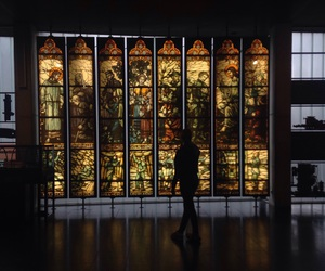 germany, god, and museum image
