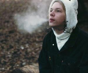 movie and jack kilmer image