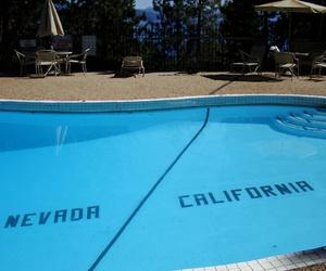 blue, california, and Nevada image