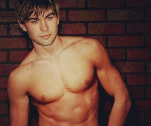 chace and 😍 image