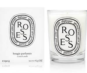 besties, bff, and candles image