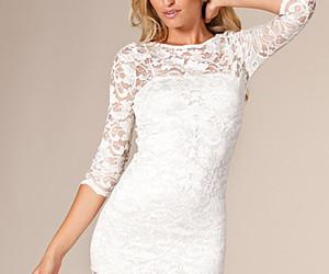 معنى حلم الفستان الابيض تفسير  لبس فستان ابيض في المنام