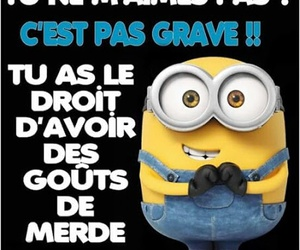 funny and lesminions image