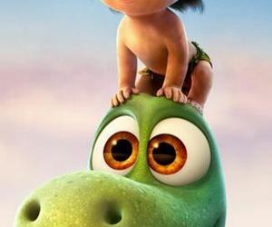 disney, pixar, and spot image