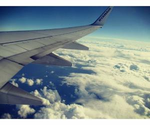 again, plane, and amazing image
