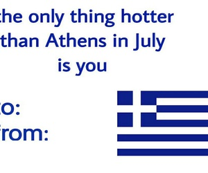 Athens, fun, and funny image