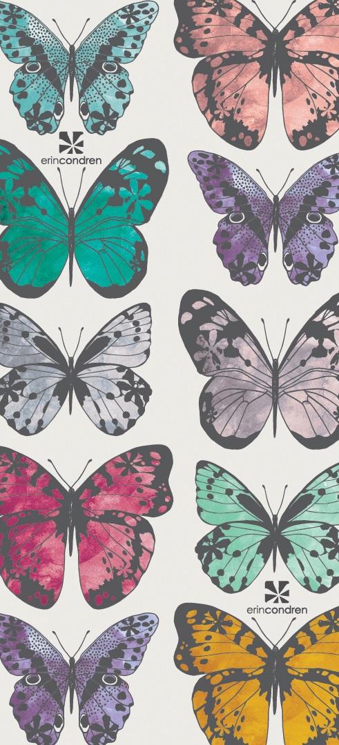 Erin Condren Wallpaper Download - Wall