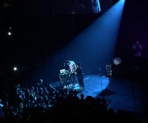 australia, concert, and united image