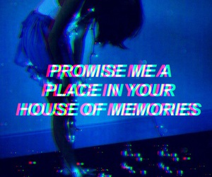 panic! at the disco, quotes, and aesthetic image