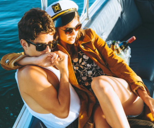 couple, rudy mancuso, and goals image