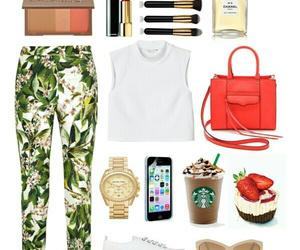 chanel, elegant, and fashion image