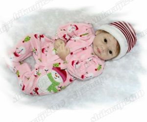 baby, doll, and ebay image