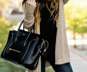 look style and fashion- look leggings image