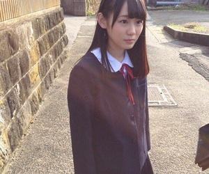 girl, 女の子, and idol image
