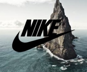 Logo, logos, and nike image