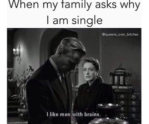 brain, boy, and family image