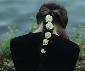 alina autumn image