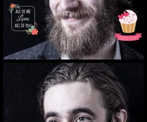 birthdays, boyfriend, and dear image