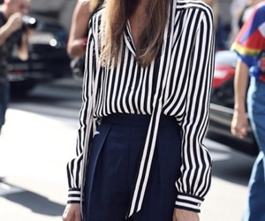 Image by Fashion lover 4 ever