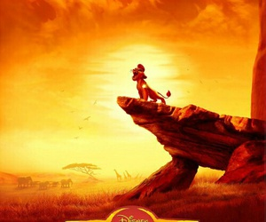 kion and the lion guard image