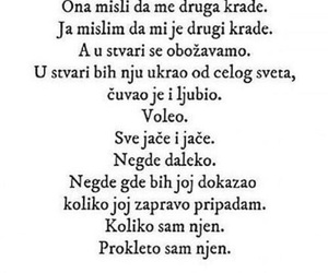 balkan, quote, and love image