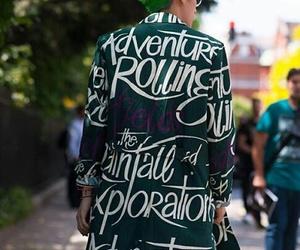 fashionista, moda, and fashion victim image