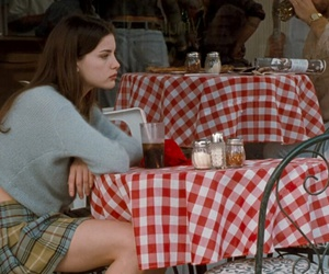 90s, liv tyler, and Empire records image