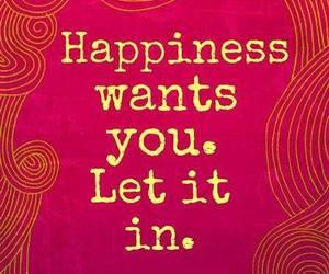 feelings, happiness, and life image