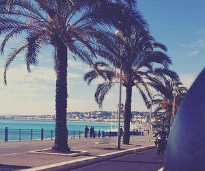 cannes, fashion, and French Riviera image
