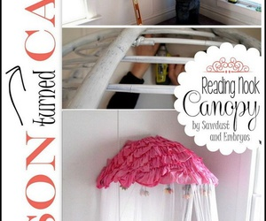 diy and canopy image