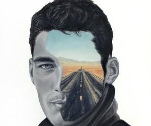 art and illustration image