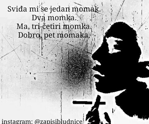 balkan, quotes, and smeh image
