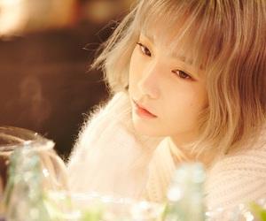 korea, girlsgeneration, and snsd image