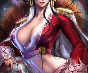 sakimi chan# image
