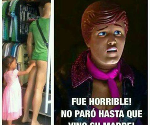 funny, frases, and ken image