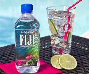 fiji, water, and pool image
