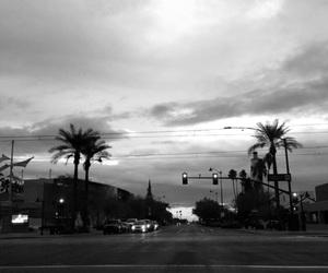 arizona, art, and black and white image