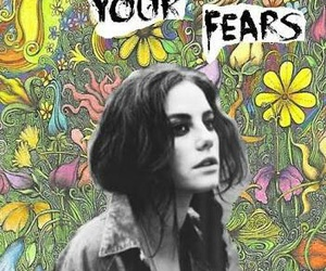 fear, skins, and Effy image