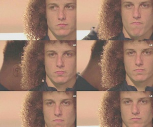 david luiz and psg image