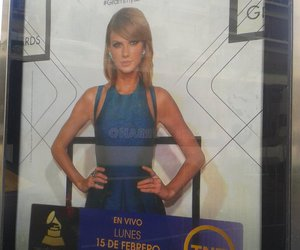 beautiful, grammys, and taylor image