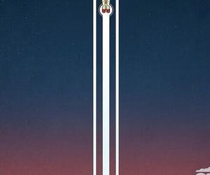 Marvel, ironman, and tony stark image
