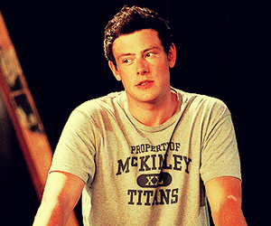 actor, cory, and finn image