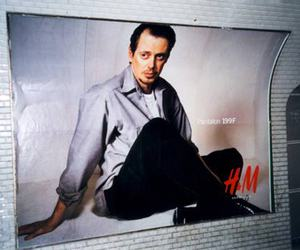 my dear, Steve Buscemi, and ♥ image