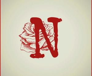 n, بُنَاتّ, and حرف image