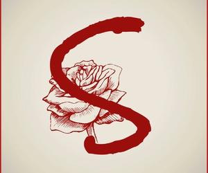 s, سارة, and حرف image