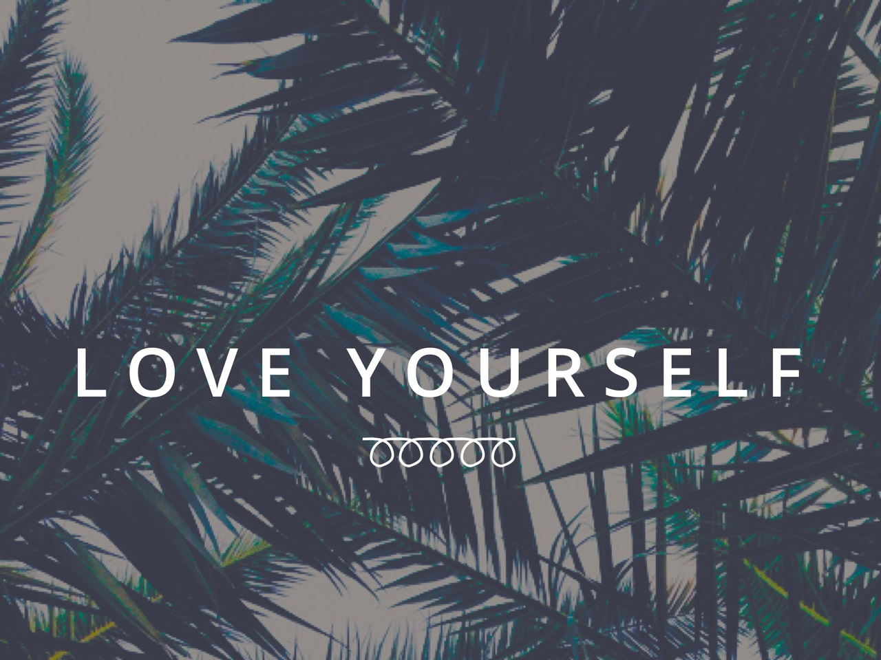 Love Yourself Quotes Wallpaper : Weheartit Wallpaper www.pixshark.com - Images Galleries With A Bite!
